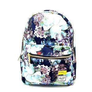 Herschel Supply Co. Grove XS Backpack Winter